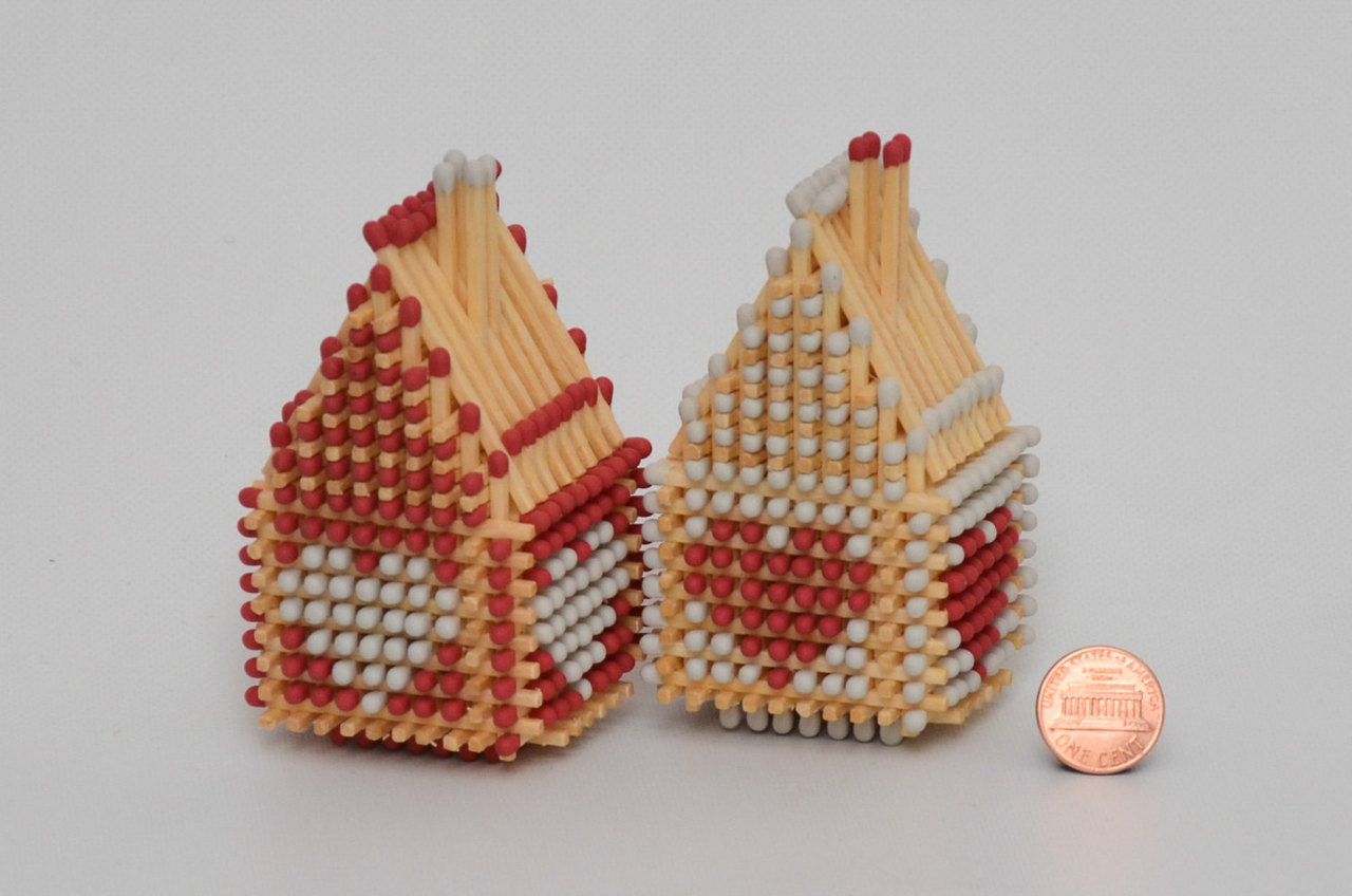 matchstick-houses-0