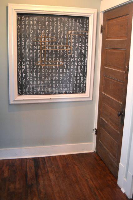 newlywoodwards_chalkboard_crossword_02