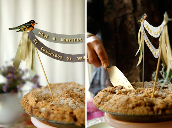 placecards with birds-2