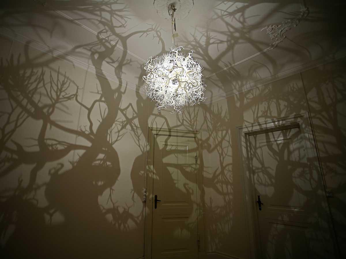 SIP06-light-sculpture-lamp-2