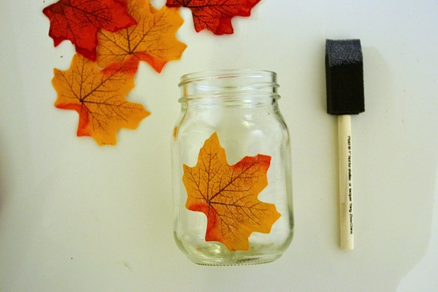 sparkandchemistry_leaf_mason_jars_candle_holder_02