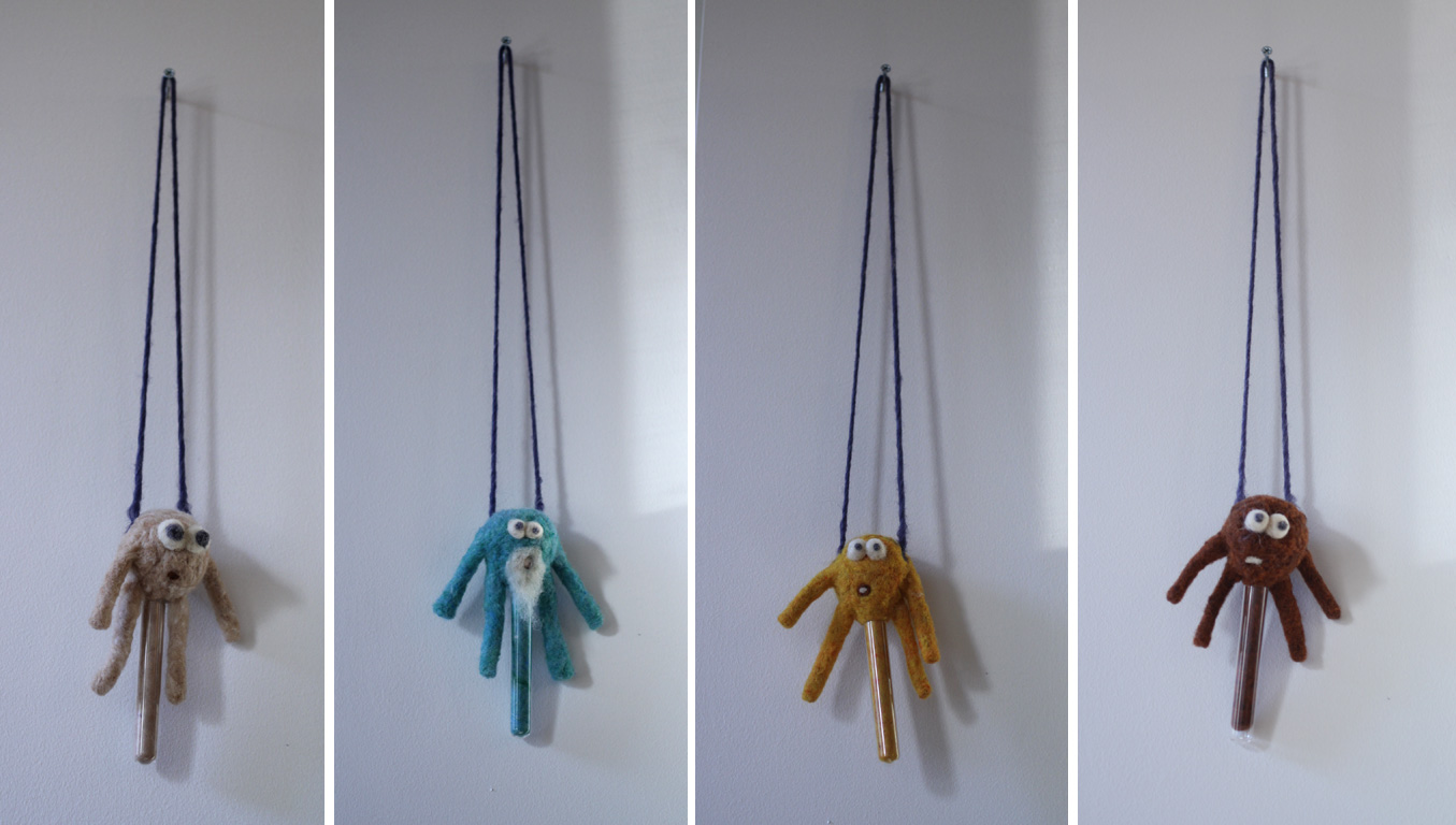 test-tube-baby-necklace