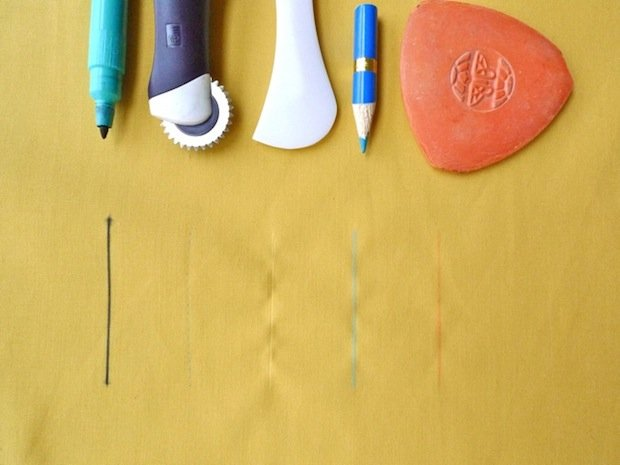 tillyandthebuttons_marking_and_cutting_fabric_01