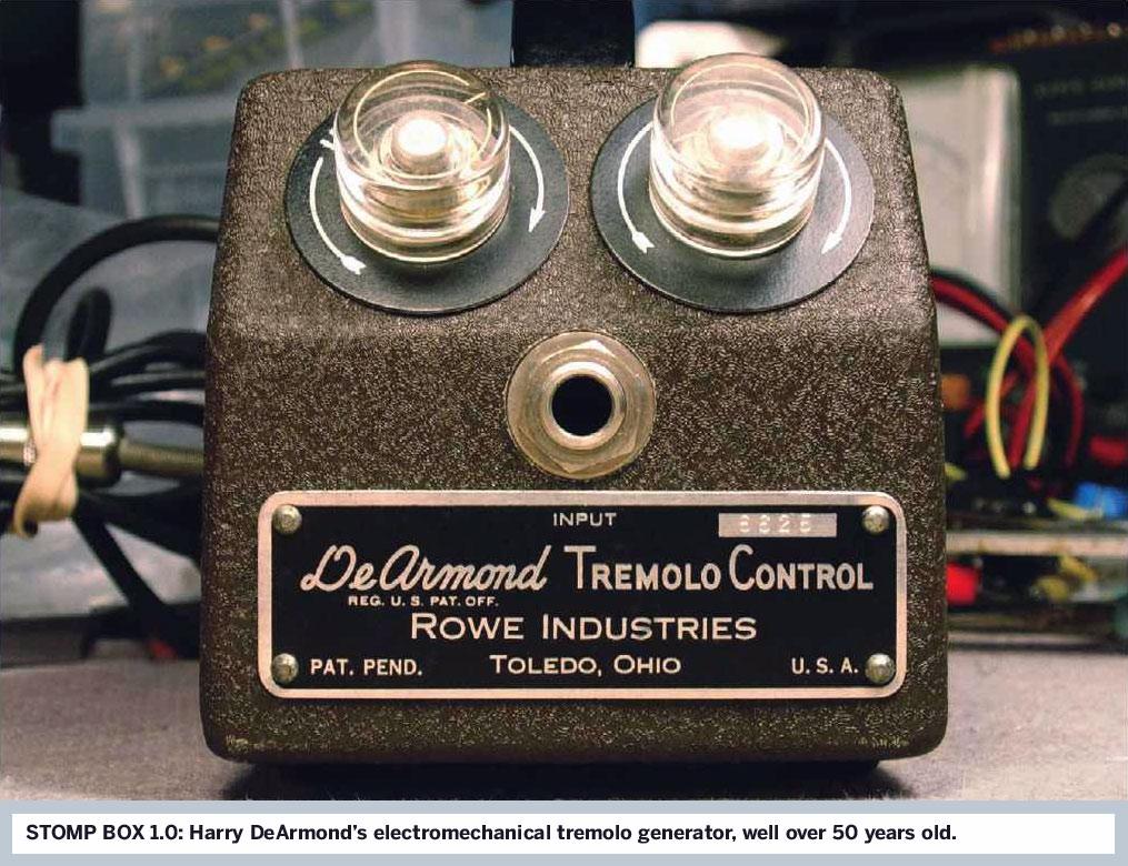 tremolo-box-1