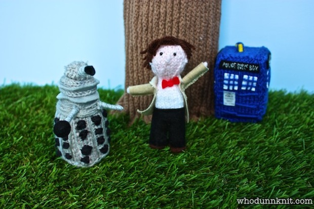 whodunnknit_knitted_doctor_who_01