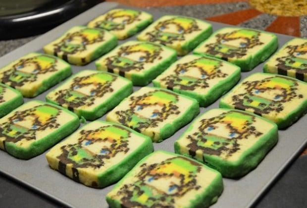 zelda-pixel-cookies-1