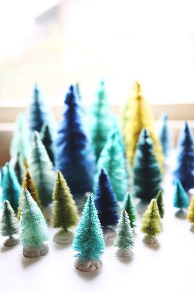 abeautifulmess_bottle_brush_trees_01