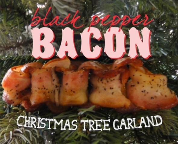 black-pepper-bacon-garland2-590x478
