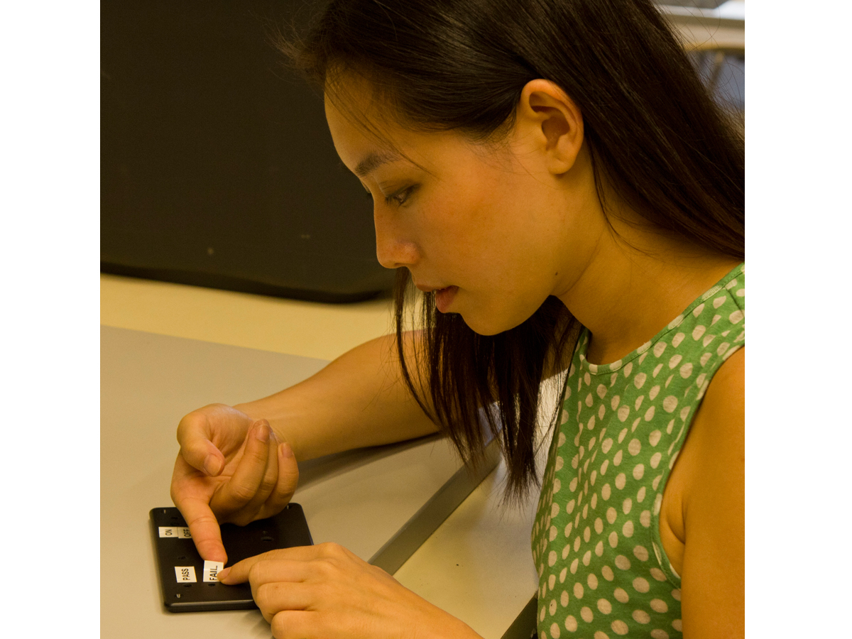 DIY Blood PressureMonitor