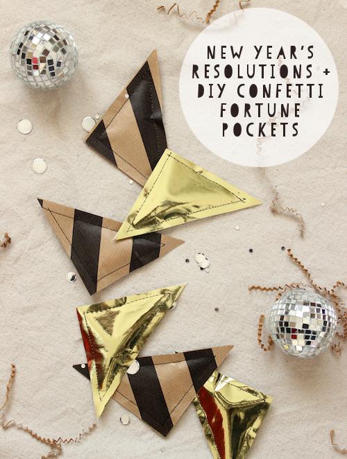 designsponge_NYE_confetti_fortune_packets_01