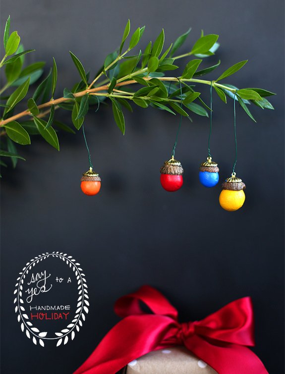 diy_acorn_ornaments_1