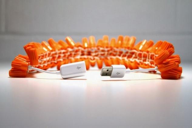 e-waste-jewelry-2