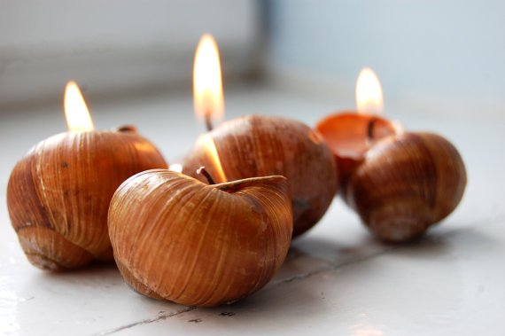 eco-friendly-candles-1