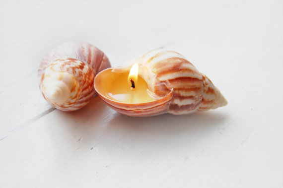 eco-friendly-candles-2