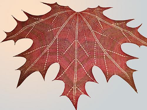 maple-leaf-knit-shawl_medium