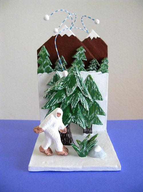 mythical-ceramic-dioramas-1