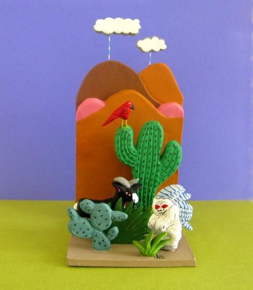 mythical-ceramic-dioramas-3
