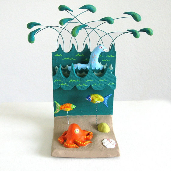 mythical-ceramic-dioramas-4