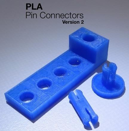 PLAPinConnectors