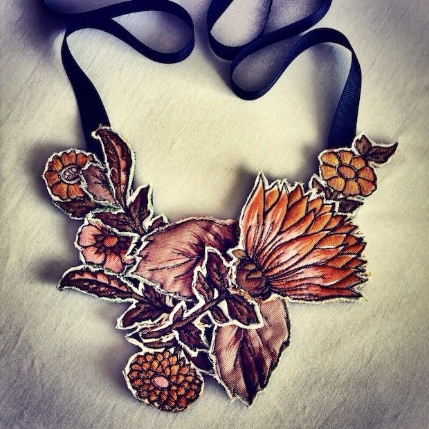 04_hread_drawn_neckpiece_flickr_roundup