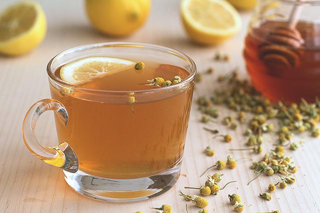 chamomile.hot_.toddy_.recipe.8.1