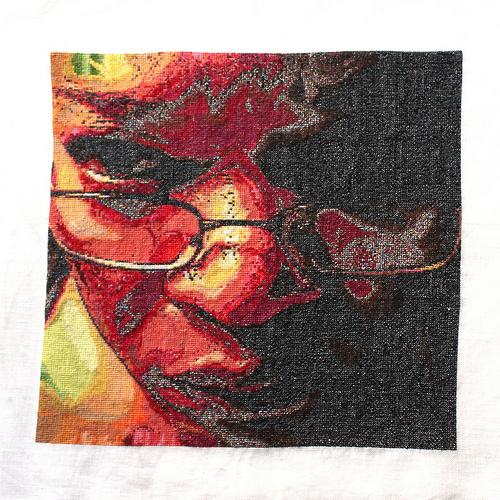 completely_cauchy_cross-stitch_self_portrait_01