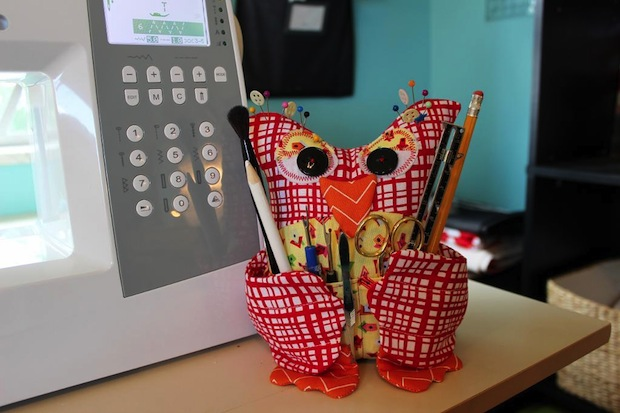 craftsy_owl_craft_caddy_01