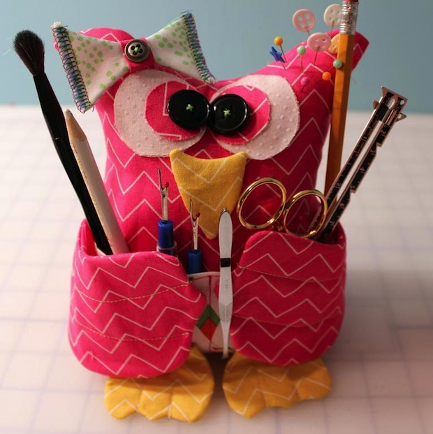 craftsy_owl_craft_caddy_02