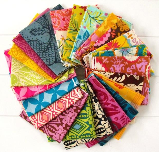 craftsy_pre-wash_sewing_fabric_01