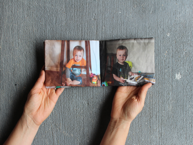 fabric-Picture-Book-1