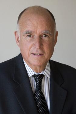 jerry-brown-headshot