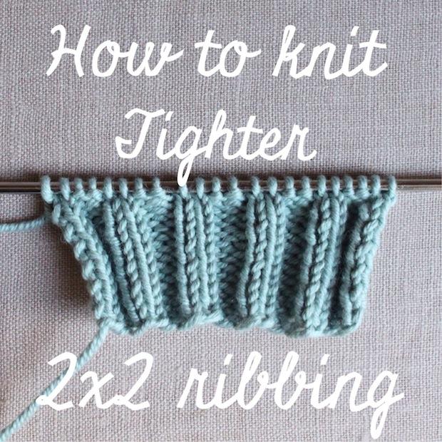 jessicajoy_knitting_tighter_2x2_ribbing