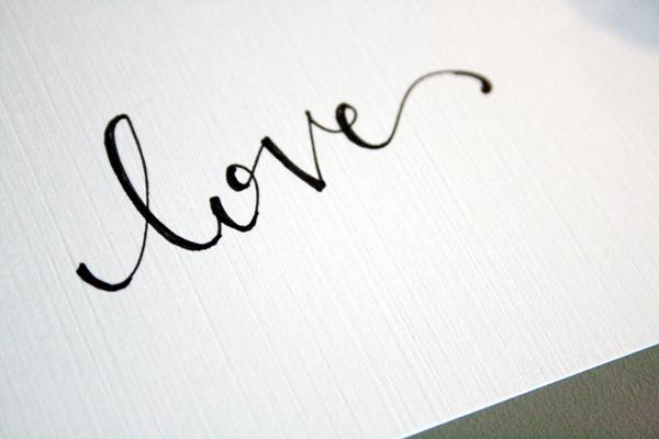 jonesdesigncompany_faux_calligraphy