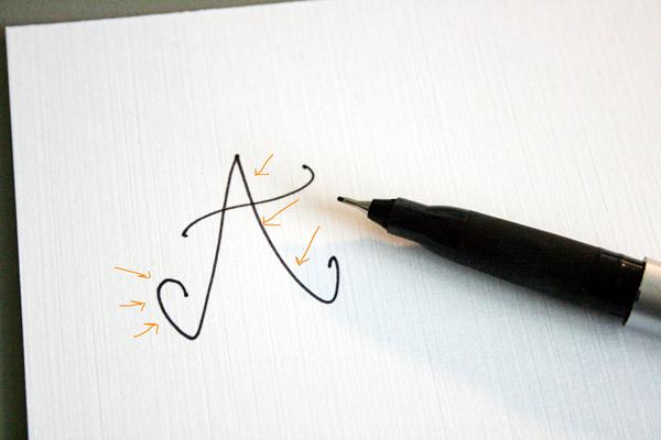 jonesdesigncompany_faux_calligraphy_02