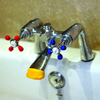 kid_proof_bath_taps_560