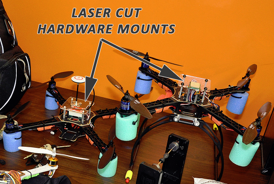 laser-cut-hardware-mounts