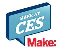 make_conference_badge-ces