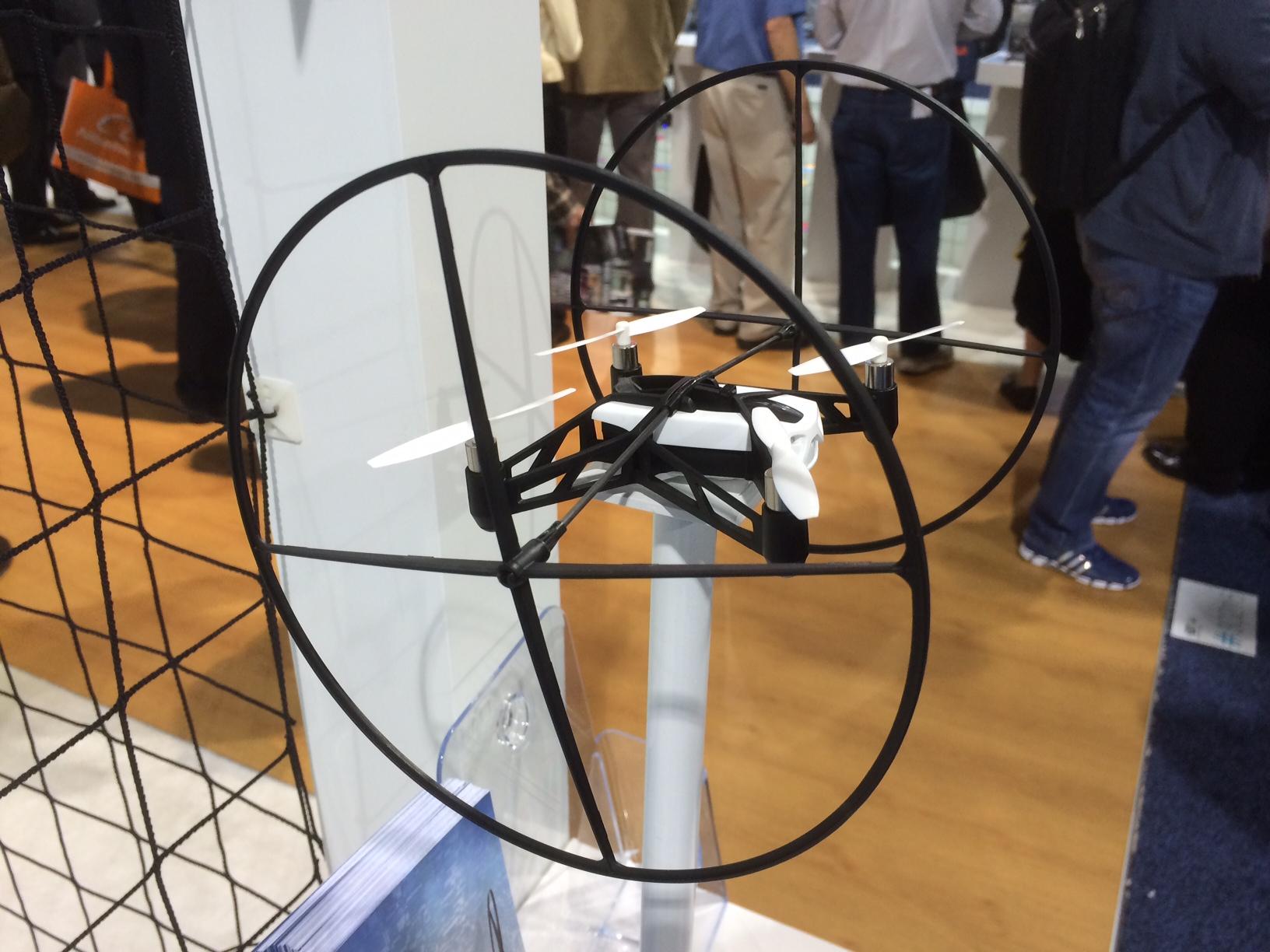 minidrone 1