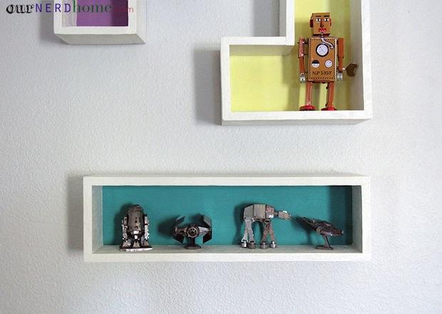 ournerhome_tetris_shelves_02