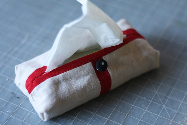 suchwildlove_mini_tissue_holder_01