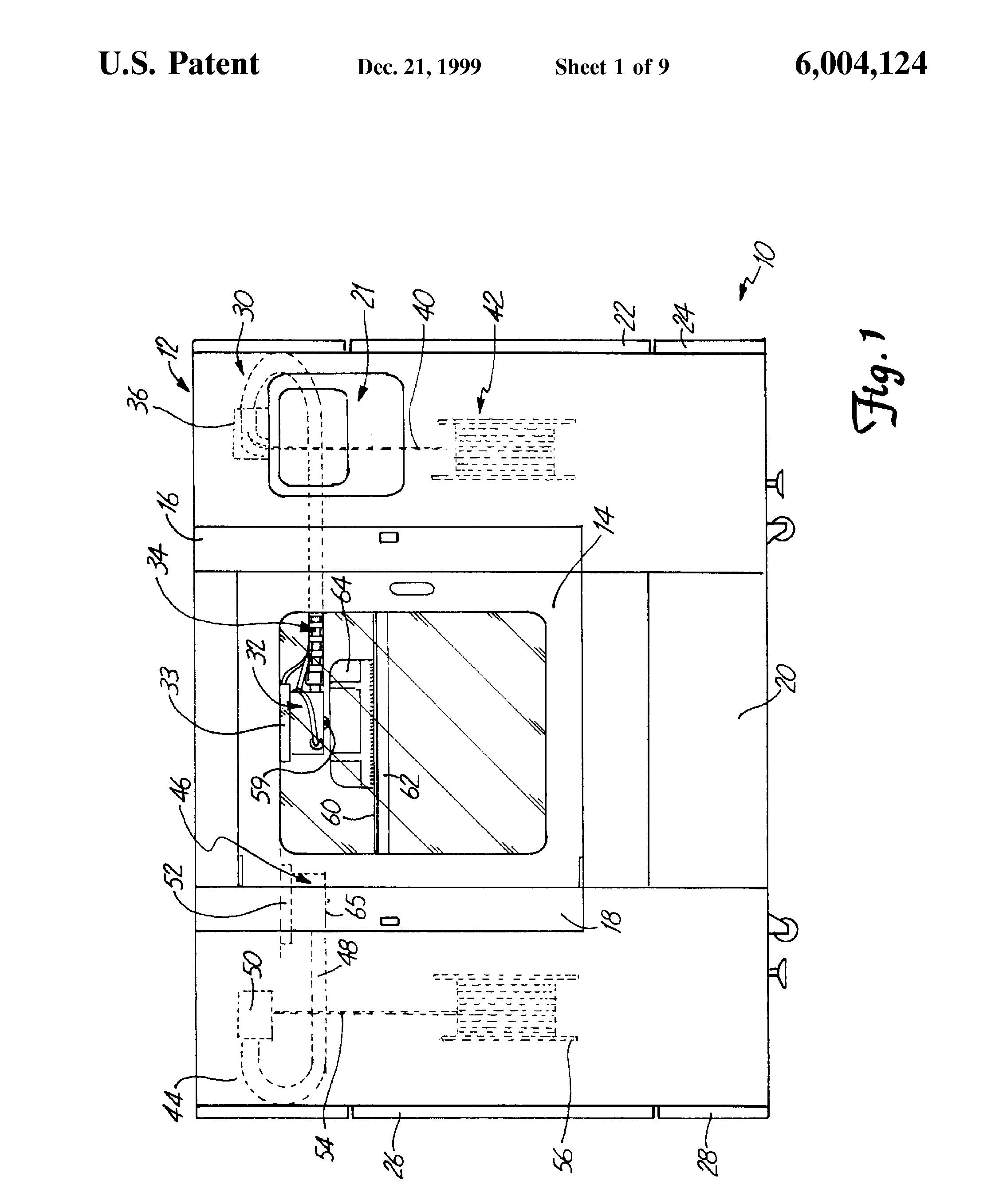 US6004124-1