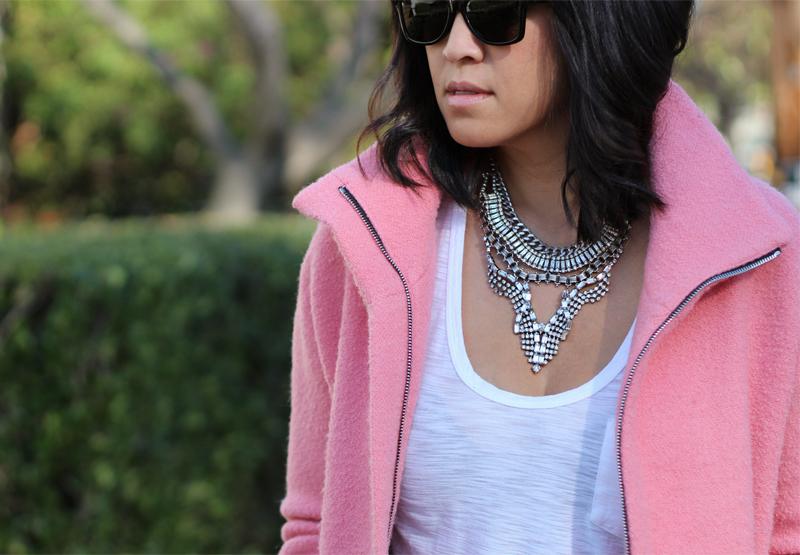vintage statement necklace-1