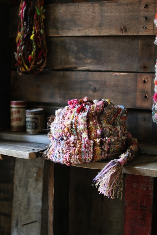 01_knit_hat_flickr_roundup