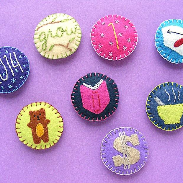 01_New Years_Resolution_Merit_Badges_flickr_roundup