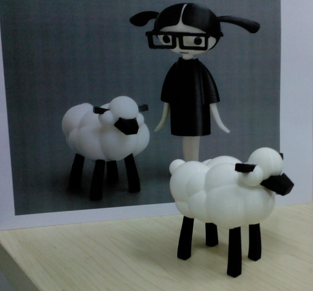 3_sheep_by_PXD_thingiverse