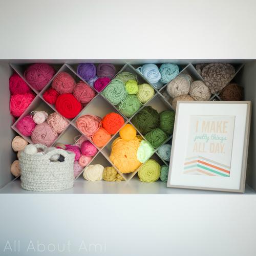 allaboutami_DIY_yarn_storage_01