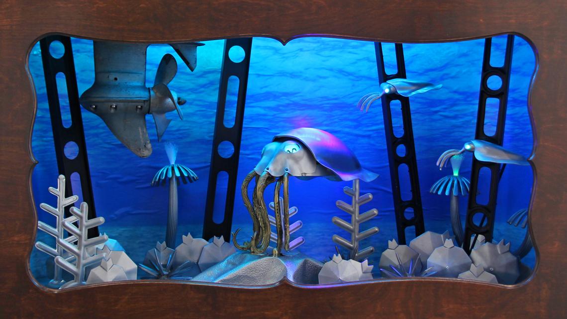 Cuttlefish_slider