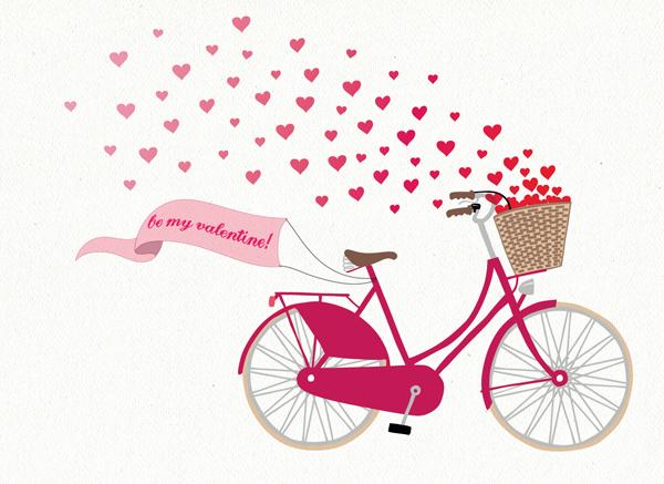 faltmanufaktur_bicycle_valentine_02