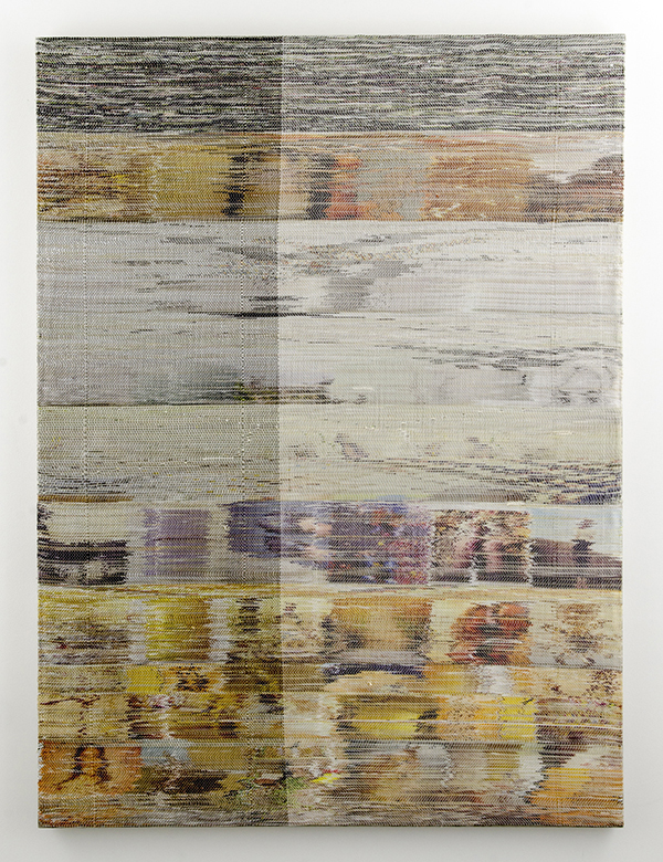 margo-glitch-textiles-2