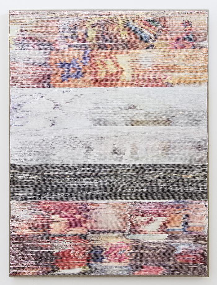 margo-glitch-textiles-3